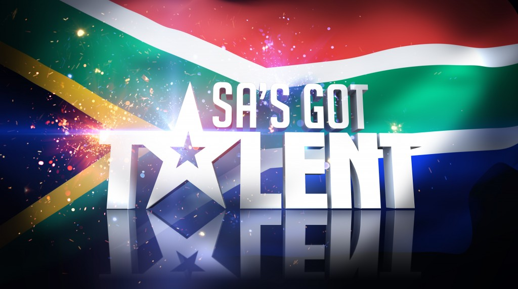 SA's Got Talent returns in 2016 to find Mzansi's next big star!