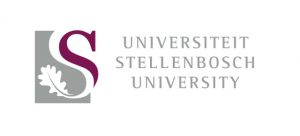 Upcoming events at the Endler Concert Series, University of Stellenbosch