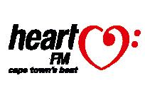 Heart FM's Tracey Lange makes debut on Afrikaans soapie Suidooster