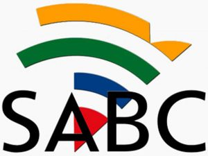 Tennis SA and SABC three-year partnership includes live event broadcasts, as well as a monthly magazine show